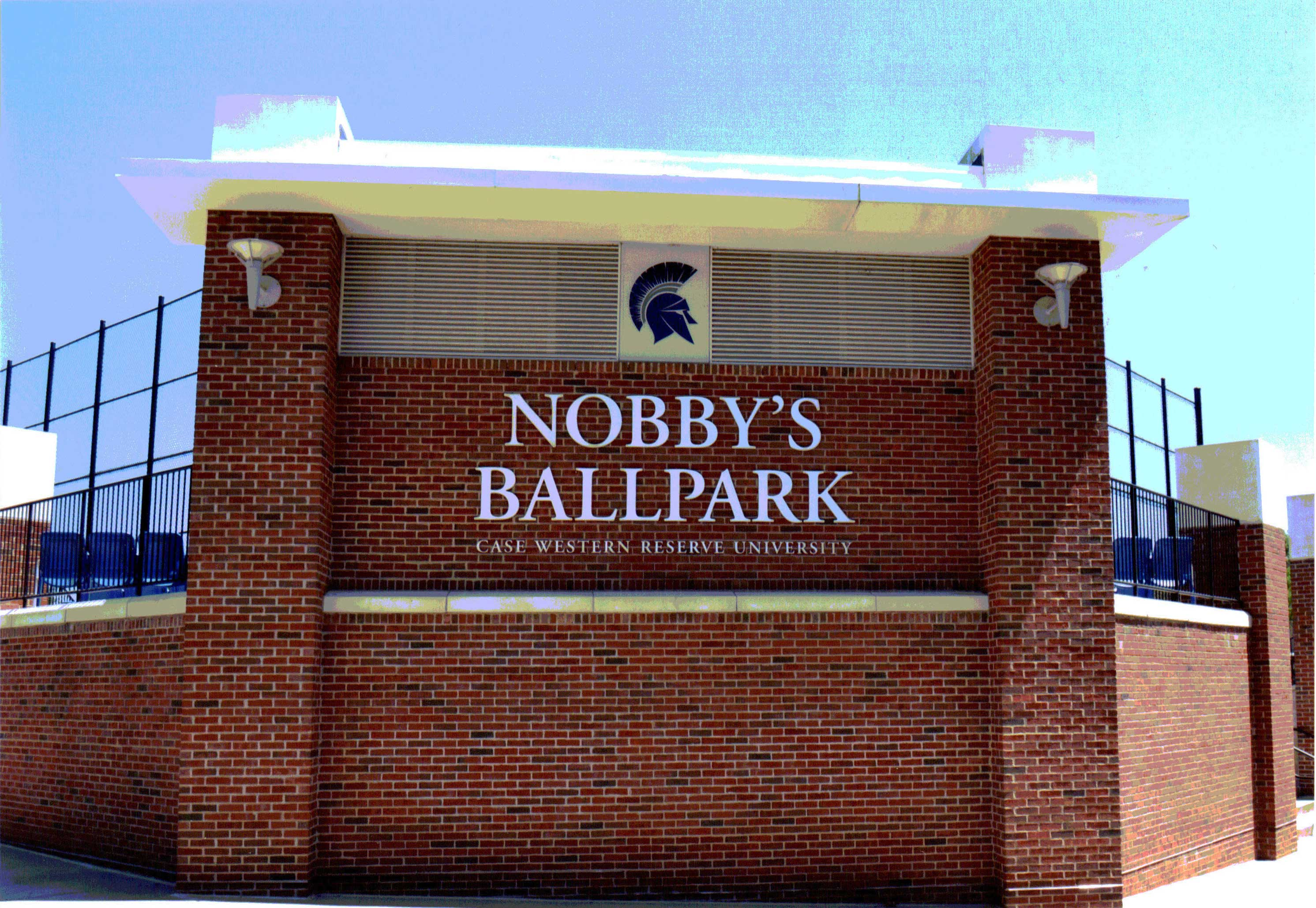 Facade-Nobbys-Ballpark-closeup