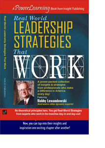 Leadership_Strategies_That_Work_Book